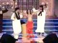 Sexiest Arab Show