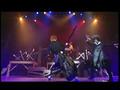 Rock Musical Bleach 5.0 - The All