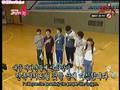 SHINee Reality Show Ep. 8 {English Subs}