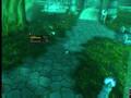 ACIDDAGGER 5- Rogue v. Rogue Dueling