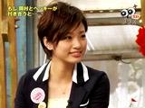 99+ SP 032608 Ueto Aya Sakaguchi Kenji Ito Atsushi].avi