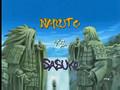 Sasuke Vs Naruto - Unholy Confessions