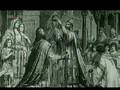 Karl der Große - ein Kaiser und sein Riesenreich