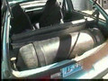 Discussion_and_Ride_in_the_H2_and_Multi-Fuel_Geo_Metro.avi