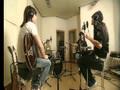 Tokio Hotel-Reden Unplugged