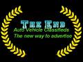 eLas Vegas  (Auto Classifieds)