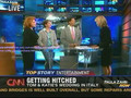 Paula Zahn Now 11/17/06 - Top Story Panel