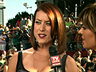 2008 Emmy Awards: Kate Walsh