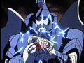 "G1 Transformers -""The Burden Hardest To Bear"""