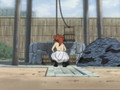 Peace Maker Kurogane 04 - Saito ist zurück.avi