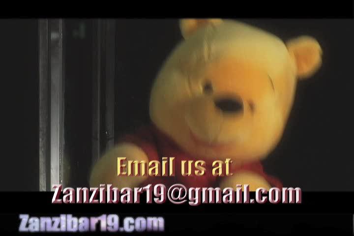 Magic Teddy Bear: Live or DIE! VOTE NOW!!!