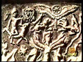 UFO Ancient Aliens - Discovery Channel