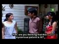 Song Rao...Nirundon - 15 (End) (Eng Subs)