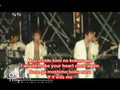 DBSK-Love In The Ice [Live] Soul Power Osaka 11082007