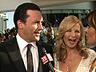 2008 Emmy Awards: Jon Hamm