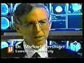 Marshall Thomas - Project Monarch, Chapter 01 - The Phoenix Program.avi