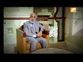 الشيخ عمر عبد الكافي - طرائف الاسلام - الحلقة 21