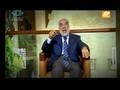الشيخ عمر عبد الكافي - طرائف الاسلام - الحلقة 19