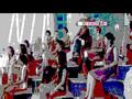 http://dramagogo.ba.ro 미녀들의 수다.E94.KOR.080922.HDTV.XviD-Ental.avi
