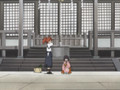 Peace Maker Kurogane 05 - Saya.avi