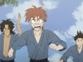 Peace Maker Kurogane 06 - Das Kampfkunstturnier.avi