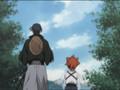 Peace Maker Kurogane 09 - Ryo.avi