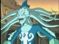 jackie chan adventures season 2 episode 10