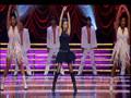 Da Nhat Yen - Voulez Vous (ft. Chosen) (ABBA's song)