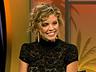 90210: AnnaLynne McCord