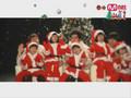 [MV] SG Wannabe - Christmas Story - SG Wannabe Story In New York