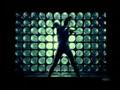 [MV] Son Dam Bi - Crazy (feat. Eric)