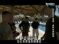 面對狂暴動物:大魷魚惡霸