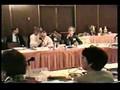 CIA MK-ULTRA Hearings - Survivor Testimony B 1996.avi