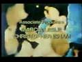 ABC News Special - 1979 - Mission Mind Control - Part 3.avi
