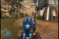 Halo 3 werid gameplay