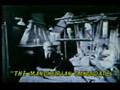 ABC News Special - 1979 - Mission Mind Control - Part 2.avi