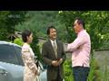 http://dramagogo.ba.ro 연애결혼.E09.080923.avi