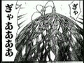 Claymore Manga 70
