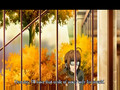 Mamoru-kun ni Megami no Shukufuku wo! Ep 09 Eng Sub