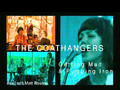 The Coathangers-Getting Mad and Pumping Iron