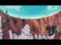Naruto Shippuuden AMV