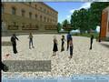 E-Learning 3D - Erik Senst - 03.09.08