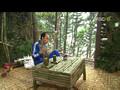 http://dramagogo.ba.ro 크크섬의 비밀.E33.080924.HDTV.XviD-Ental.avi