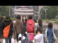 Juken no Kamisama ep 8 RAW