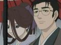 Peace Maker Kurogane 18 - Ayumu in Gefahr.avi