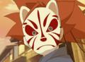 Peace Maker Kurogane 24 - Abschied.avi