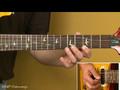 Triad Arpeggios on Strings 1, 2, and 3