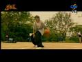 Hot Shot Epsiode 9