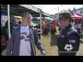 OctaneTV - Drift Scene - WDC Drift St Pete 10