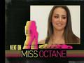 OctaneTV - Miss Octane - Angela Daun